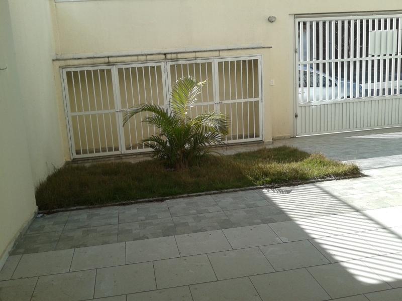 São Paulo - Santo André, 23867 , Apartamento, (Venda)