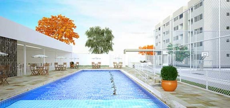 Pernambuco - Jaboatão dos Guararapes, 7180 , Apartamento, (Lançamentos)