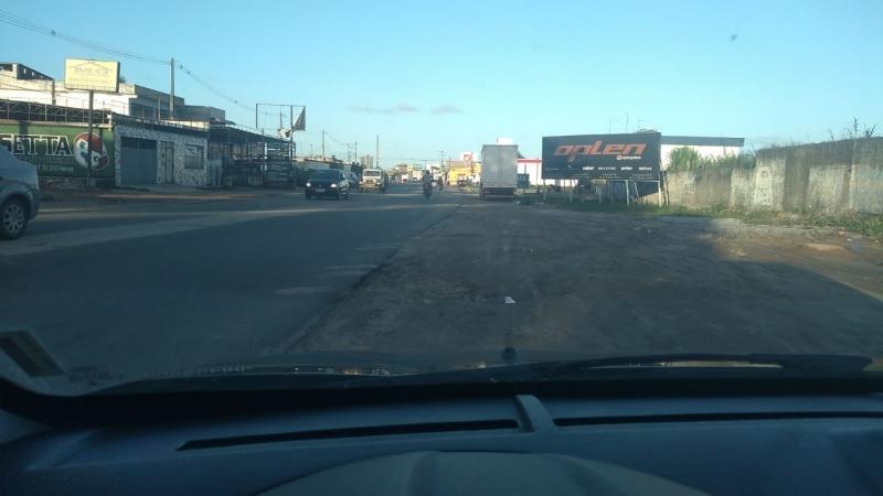 Pernambuco - Goiana, 41980 , Loja ou Prédio Comercial, (Venda)